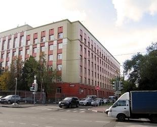 96 поликлиника травмпункт режим работы